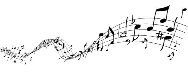Té, infusiones y música: un viaje a través de los sentidos