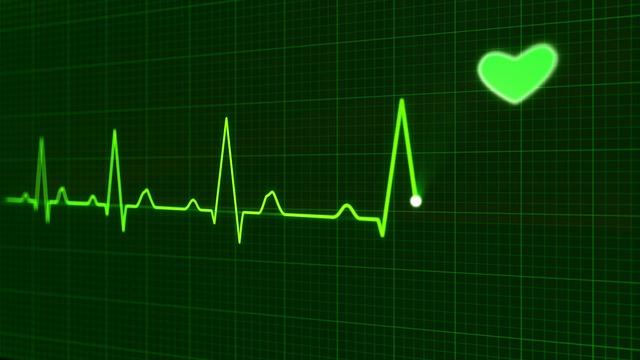 Té e infusiones ayudan a cuidar de tu salud cardiovascular