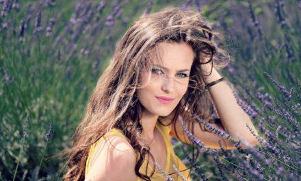 Tés e infusiones para cuidar tu cabello