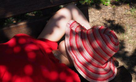 ¿A medio gas? Combate el cansancio de forma natural con tés e infusiones