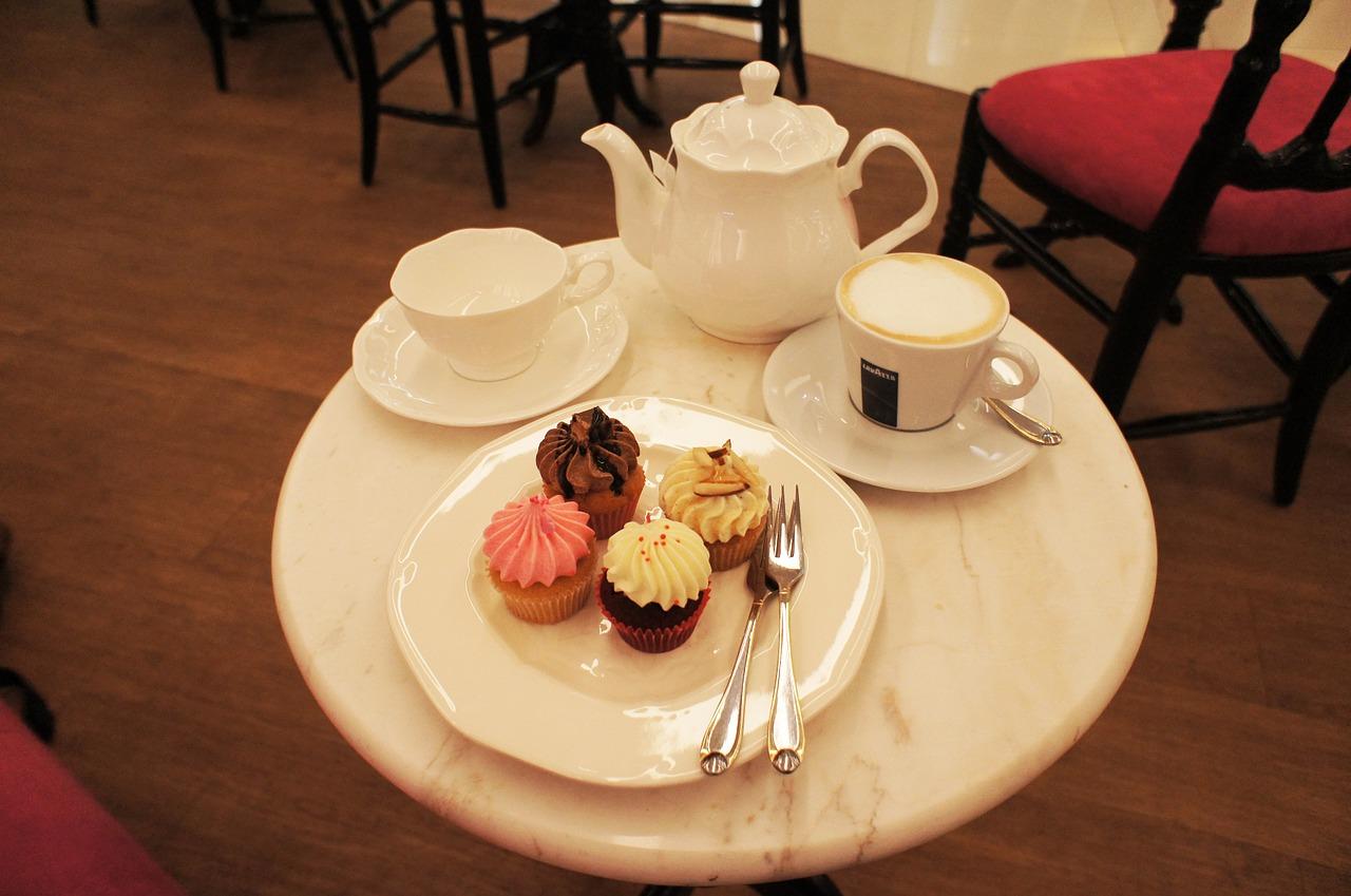 ¿Conoces los beneficios y los riesgos de la cafeína?