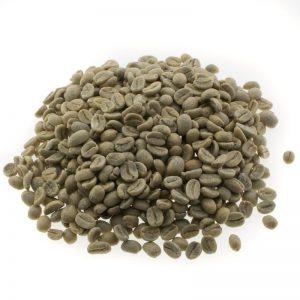 granos_de_café_verde