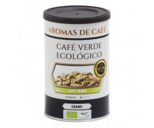 cafe-verde-ecologico