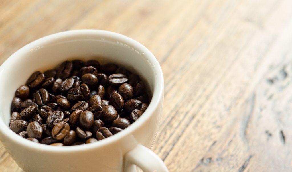 coffee-beans-2103616_1280
