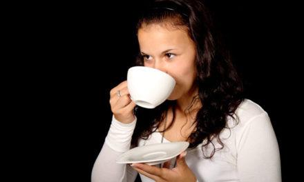 Todo lo que tienes que saber para iniciarte en el mundo del té y las infusiones