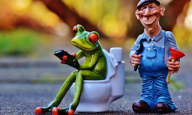 Cómo resolver problemas de estreñimiento con tés e infusiones naturales