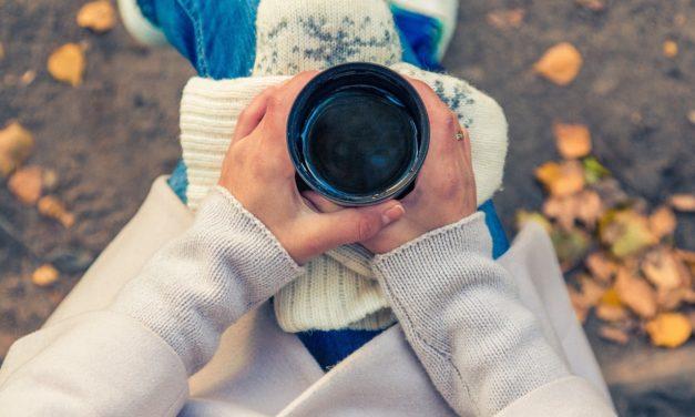 Beneficios del té para la salud mental