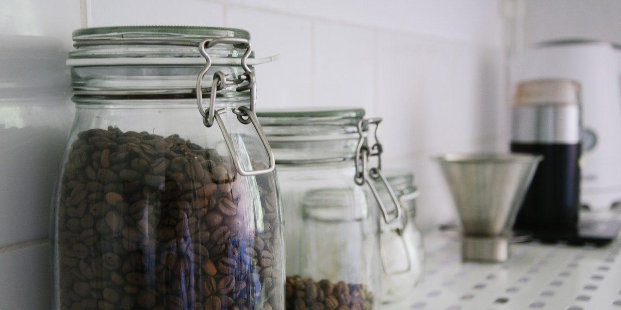Recetas con café para preparar un menú diferente y chuparse los dedos