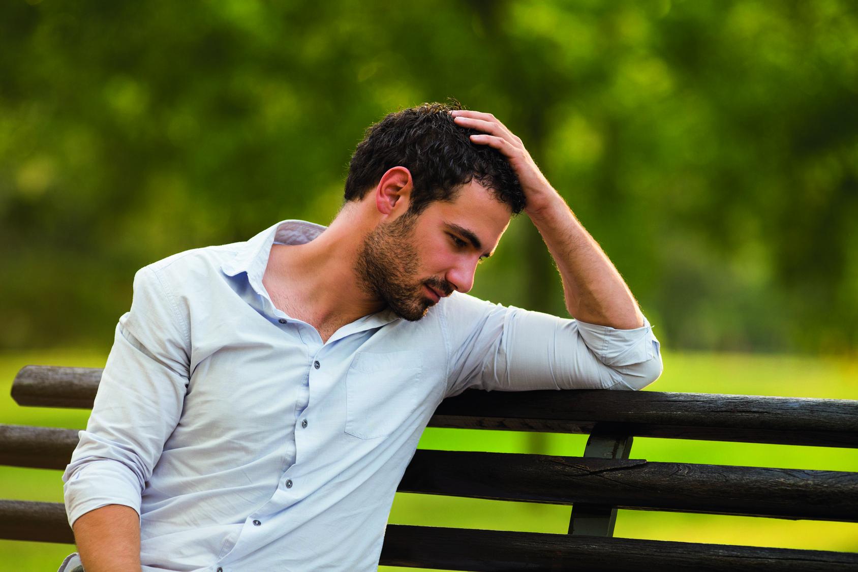 5 plantas medicinales y otros secretos para combatir el cansancio y descansar