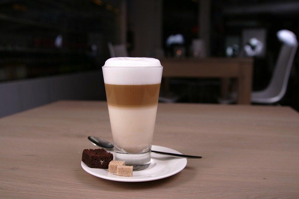 1 café, diferentes maneras de prepararlo y siempre una buena experiencia