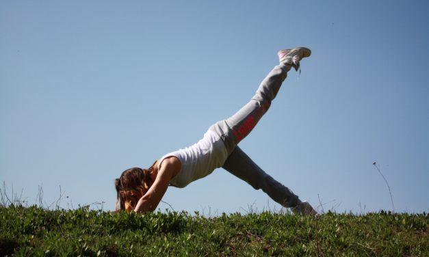 Consejos para mantener tu energía a lo largo del día