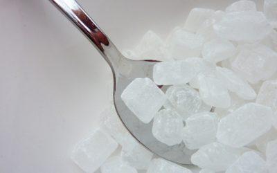 Edulcorantes saludables para tus bebidas naturales