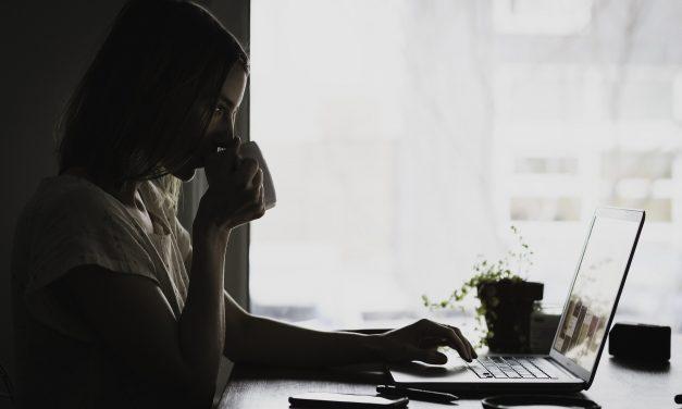 Técnicas, consejos, tés e infusiones para estudiar de manera productiva