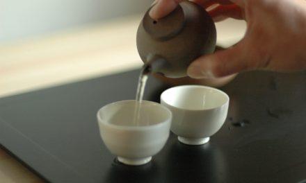Los 10 países en los que más té se bebe del mundo y su forma de prepararlo
