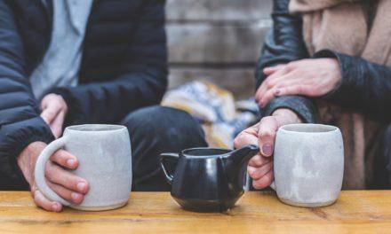 Dime qué infusión o café tomas y te diré cómo eres