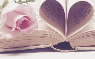 Leyendas japonesas y chinas sobre el amor y unas infusiones para acompañarlas