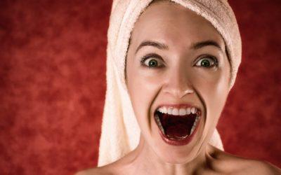 Pautas y consejos para cuidar tu salud bucal de manera natural